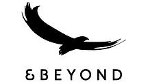 andbeyond-logo-vector.png