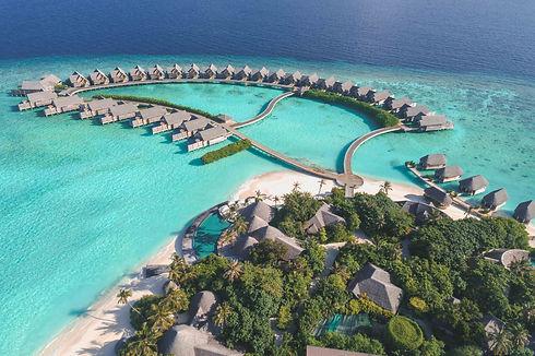 Milaidhoo Island maldives_General (3).jp