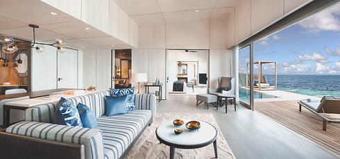 St Regis Suite - Livingroom.png