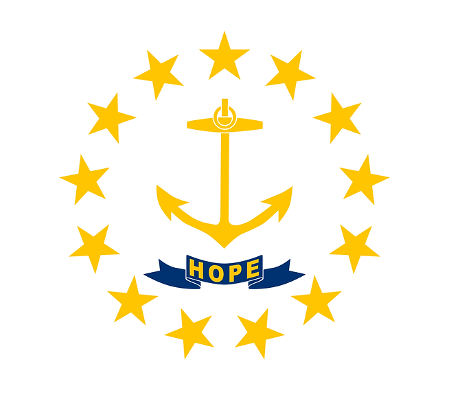 1024px-Flag_of_Rhode_Island.svg.png