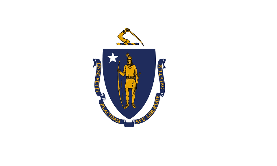 1024px-Flag_of_Massachusetts.svg.png