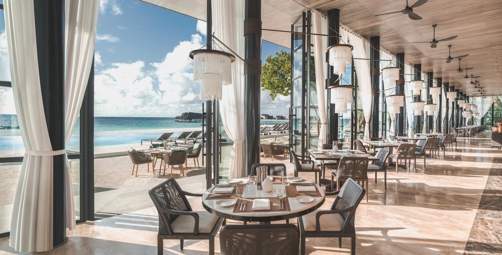Alba Restaurant.png