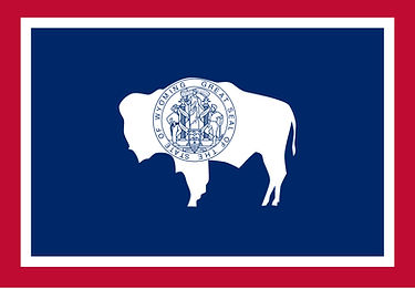 FlagWyomingstateFlag.jpg