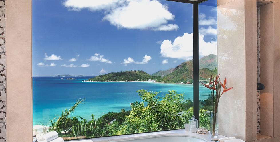 Ocean View Villa Bathtub.jpg