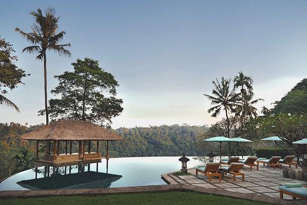 amandari_indonesia_-_main_swimming_pool_