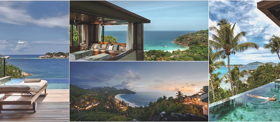 8. Seychelles.png