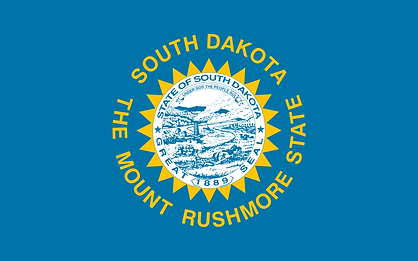 1024px-Flag_of_South_Dakota.svg.png