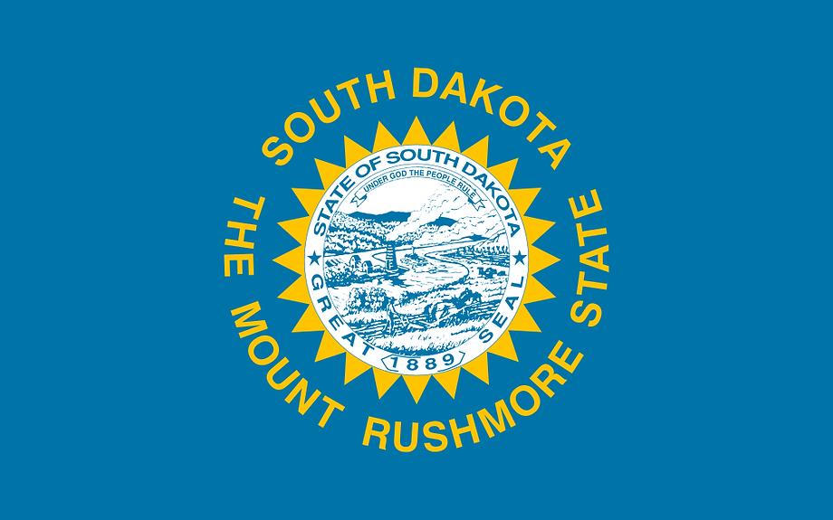 1024px-Flag_of_South_Dakota.svg.png