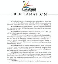 Lakeland, Florida