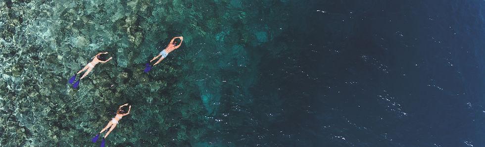 Snorkelling LS 3.jpg