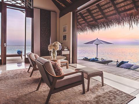 OneAndOnly_ReethiRah_Accommodation_WaterVilla_ViewFromVilla-1.jpg