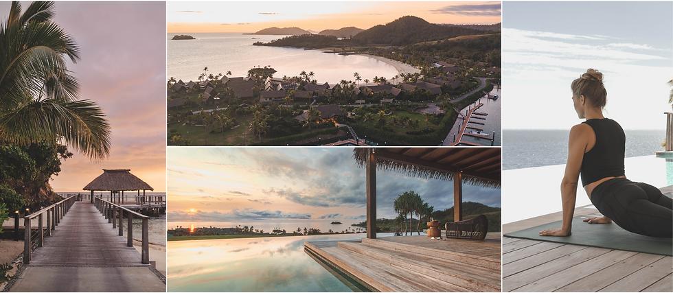 5. Fiji.png