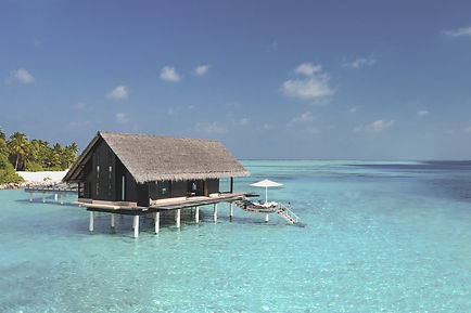 OneAndOnly_ReethiRah_Accommodation_Water
