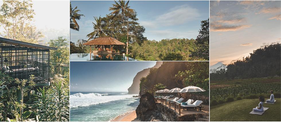 3. Bali.png