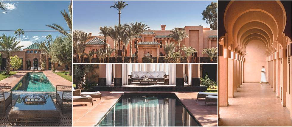 7. Morocco.png