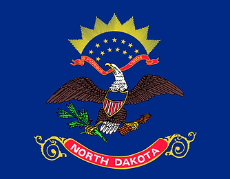 1024px-Flag_of_North_Dakota.svg.png