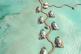 Soneva-Jani-Water-Retreat-Villas-Aerial-