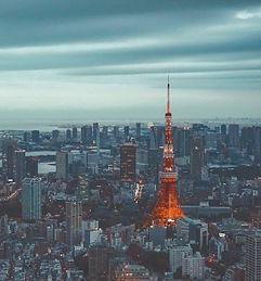 Japan-Tokyo-city_edited_edited.jpg