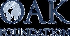 Oak Foundation logo vectorised color BIG_edited.png