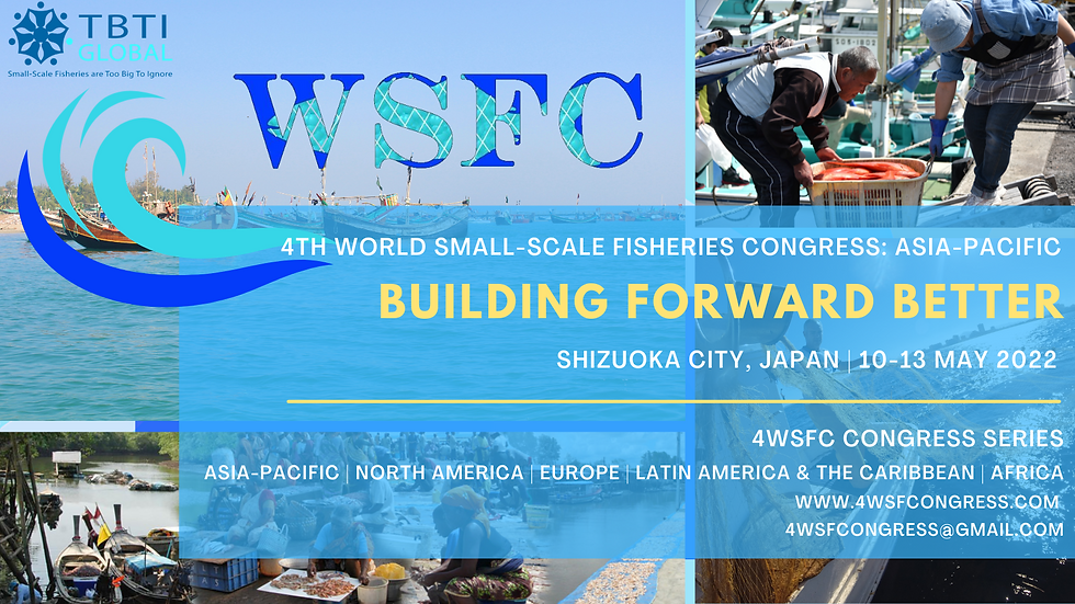4WSFC-Asia Pacific .png