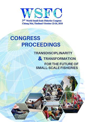 3WSFC - Congress Proceedings_pg1-1.png