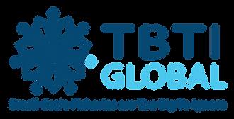 TBTI Global-high res.png
