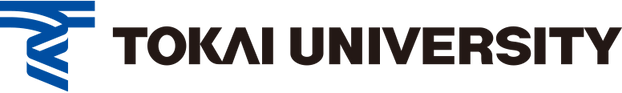 tokai-university-logo.png