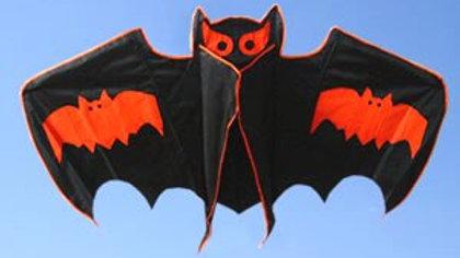 עפיפון עטלף