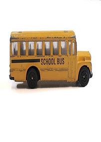 אוטובוס.jpg