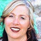 Debbie%20Profile%201_edited.jpg