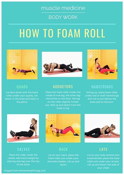 Foam Roll Poster.png