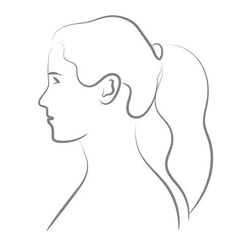Female Head & Neck.jpg