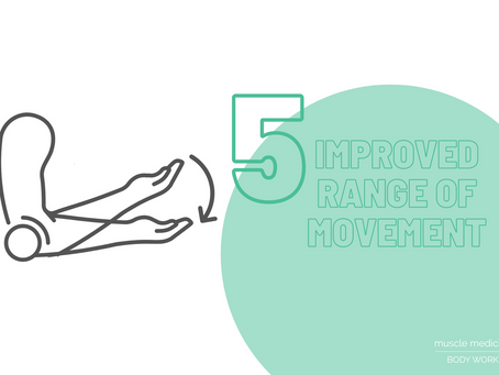 Keep It Moving - 3 ways to maintain your ROM