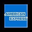 American Express_logo.png