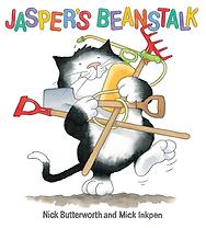 jasper beanstalk.png
