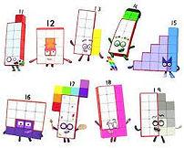 numberblocks 11-20.jfif
