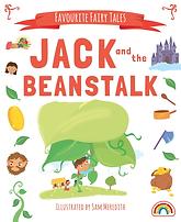 jack beanstalk.png
