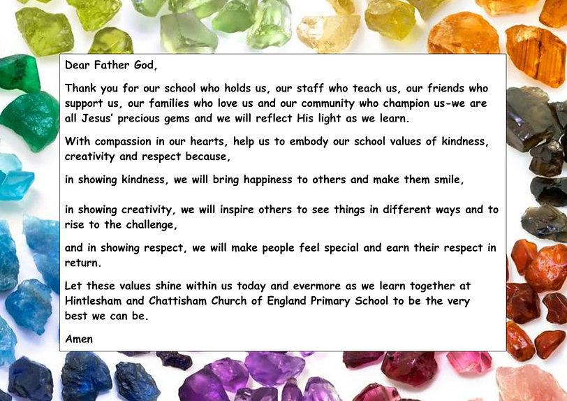 School prayer final_Page_1.jpeg