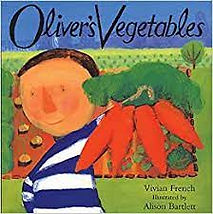 olivers vegetables.jfif