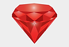 ruby gem.png