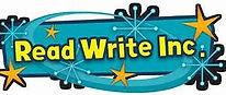 read write inc.jfif