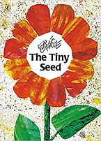 tiny seed.png