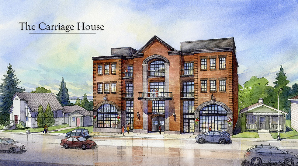 Carriage House Rendering - with title.jp