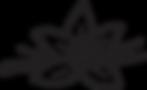 Sweet Soul Logo-icon.png