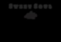 Sweet Soul Logo-logo hd.png