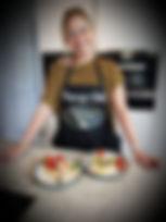 Pierogi Chef.jpg