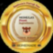 Momula's Badge.png