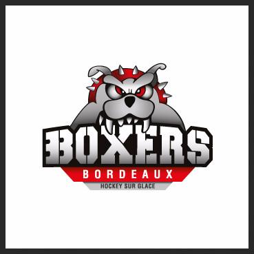 boxers_edited.jpg
