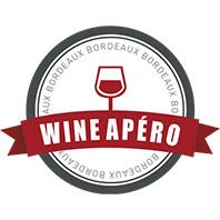 Wine Apéro de retour pour une soirée d'exception
