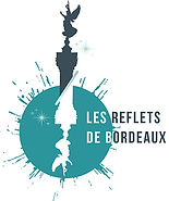 Logo_WEB_reflets-de-bordeaux.jpg